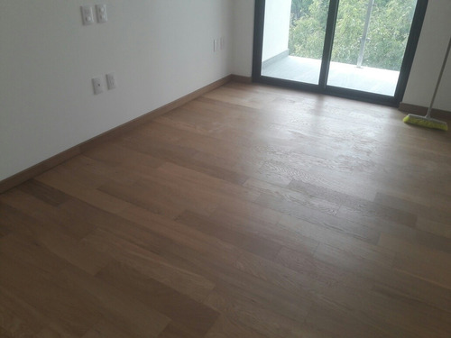 colocacion de piso laminado e injenieria