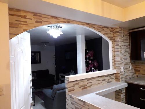 colocacion de pisos ceramicos y porcelanatos