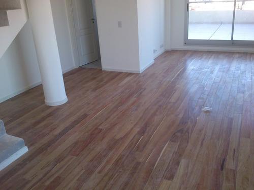 colocacion de pisos flotante, prefinished y reparaciones