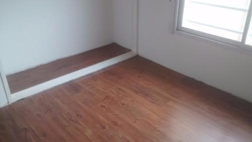 colocacion de pisos flotante!!(madera, pvc prefinish)