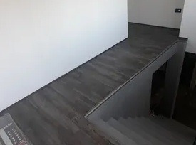 colocación de pisos flotantes,vinilico,porcelanato,ceramica