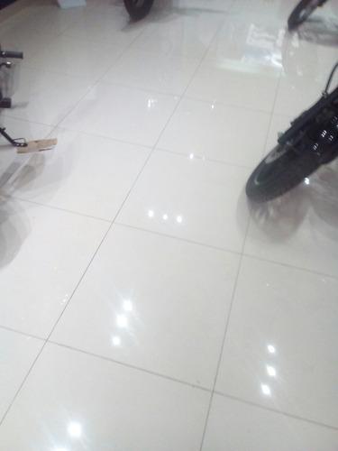 colocación de pisos y azulejos