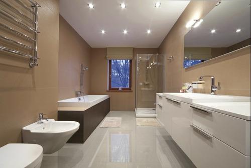 colocación de pisos y azulejos, porcelanato, recubrimientos