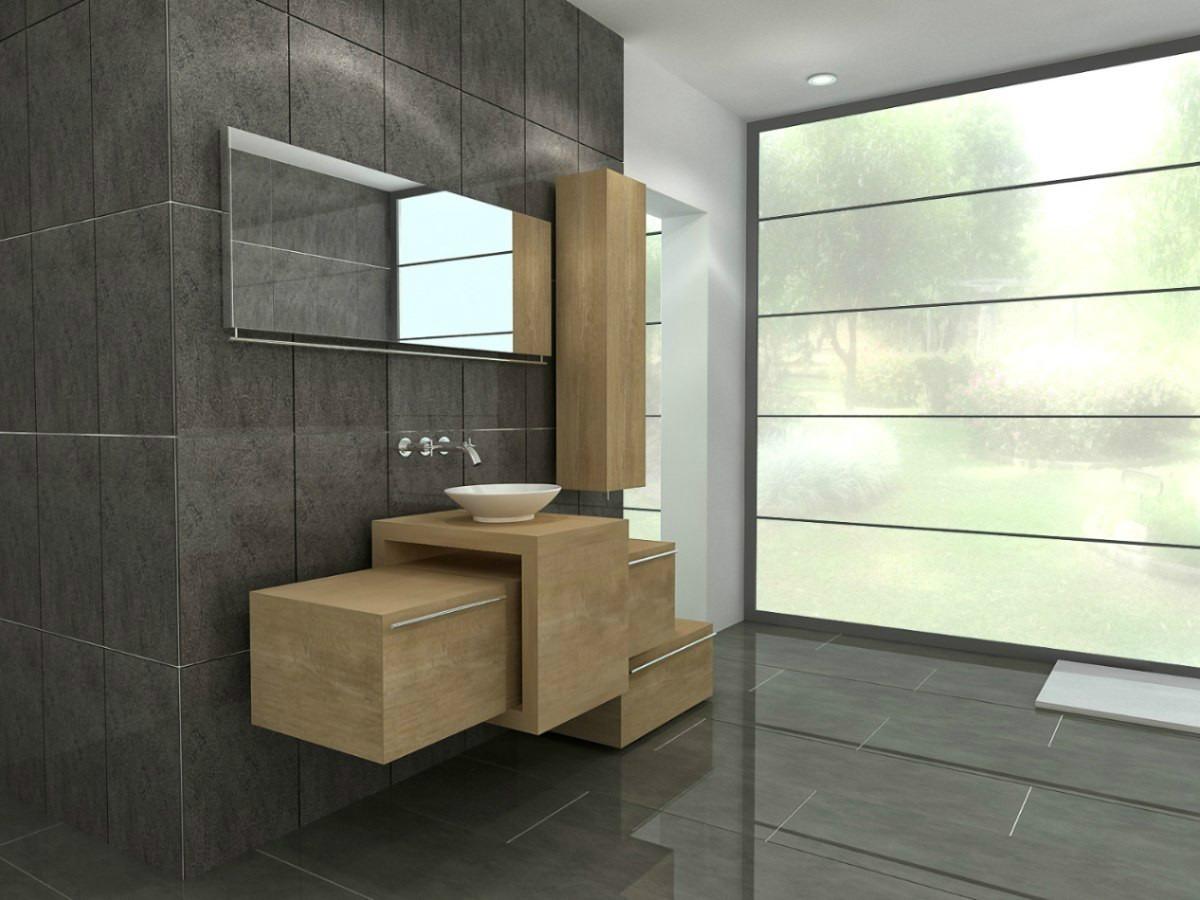 Colocaci n de pisos y azulejos porcelanato for Pisos y azulejos para casas