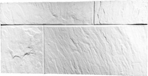 colocacion de placas.antihumedad con materiales completo