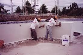 colocacion de venecita y aquavations . somos los mejores