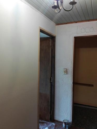 colocación de yeso cielorraso y paredes