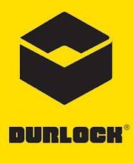colocación durlock instalación.tabiques antihumedad.acústica