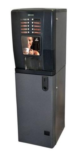 colocacion gratuita de maquinas de cafe