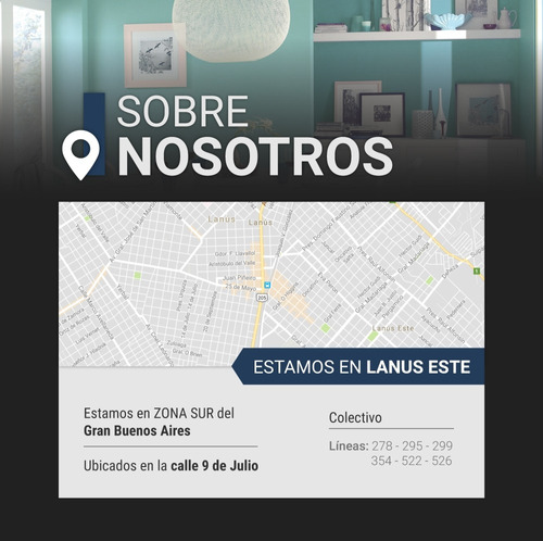 colocacion-instalacion durlock-cielorraso-tabiques - lanus
