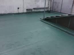 colocacion membranas techos