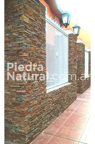 colocación piedra natural - frentista enviar wapp 1161748585