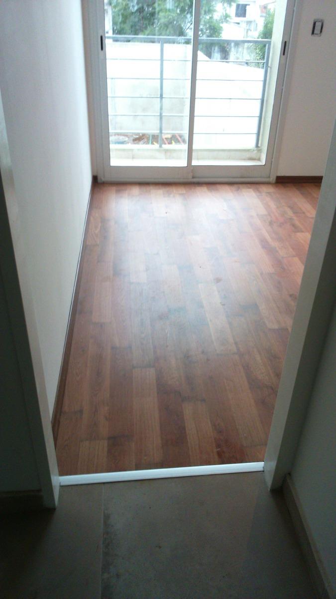 colocaci n pisos flotantes durlock empapelador alfombras