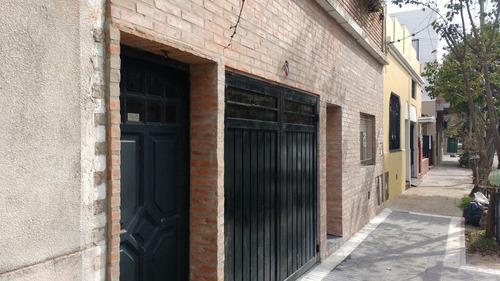 colocación pisos, porcelanato, cerámica, pared, albañilería