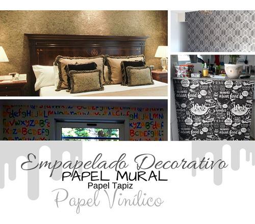 colocación pisos vinilicos, alfombras, tasso glass, cesped