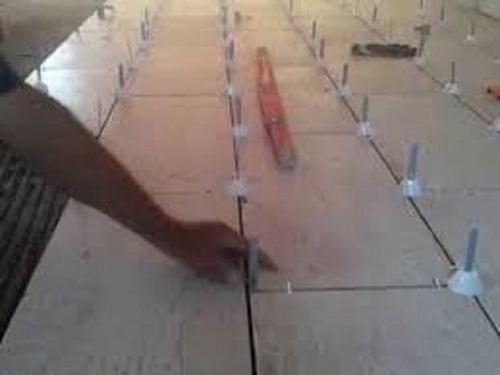 colocación profesional de porcelanatos y cerámicos