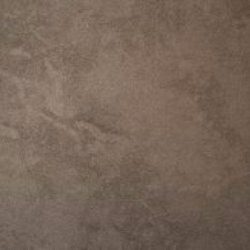 colocacion revestimiento en seco pvc-- alfa revestimientos
