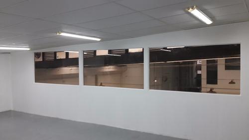 colocación revestimiento yeso cielorraso piso flotante pvc