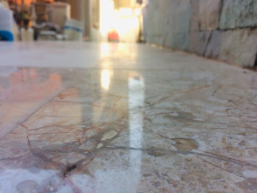 colocacion y reparacion en acabados marmol,granito,cantera.