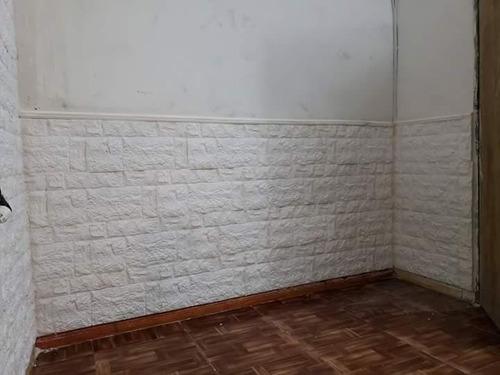 colocacion yeso pared tabique cielorraso revestimiento pvc