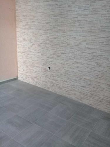 colocador azulejo porcelanato pisos loseta marmol acabados