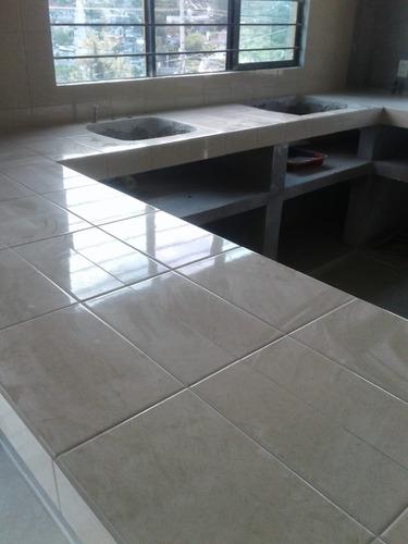 colocador azulejo porcelanato pisos loseta piedra marmol.