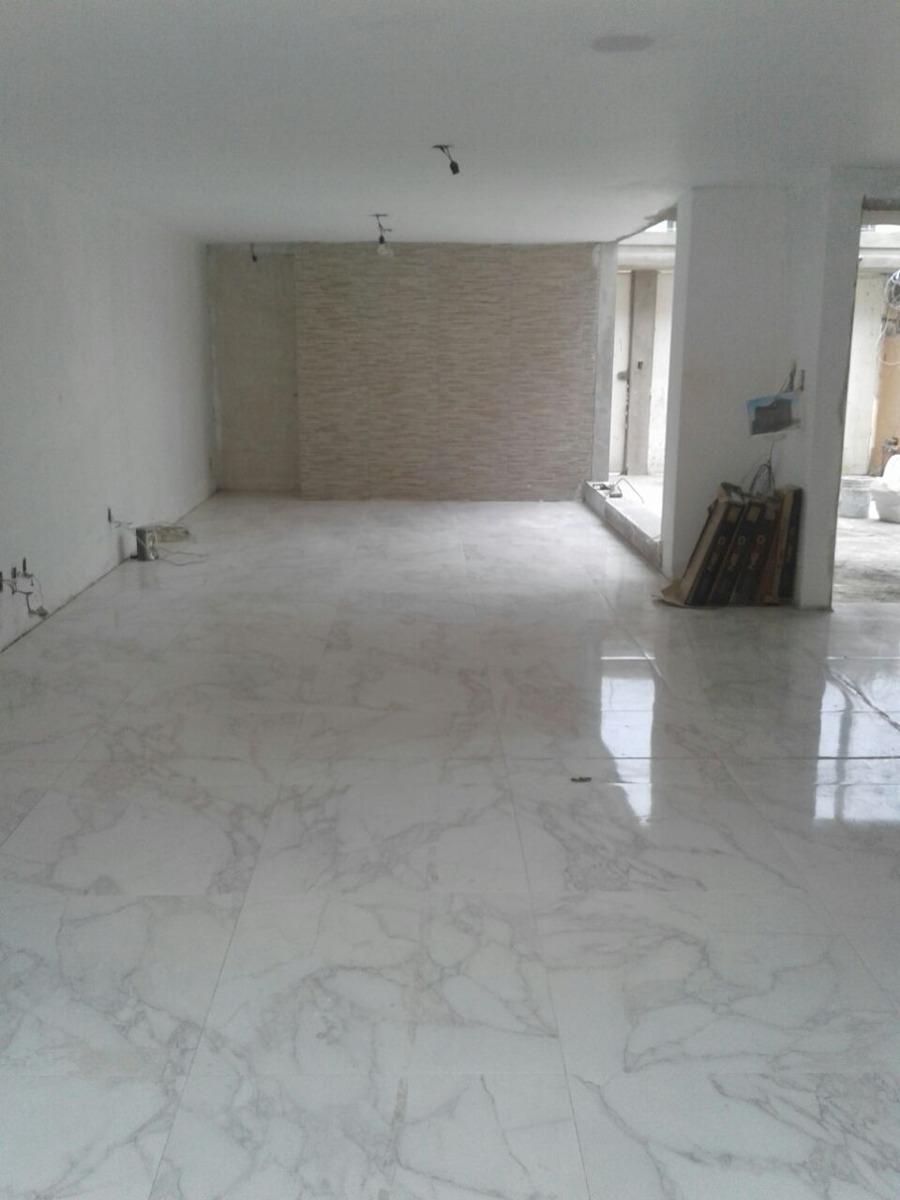 Colocador azulejo porcelanato pisos loseta piedra marmol for Losetas de vinilo para banos