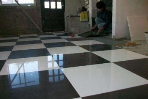 colocador ceramicas porcelanatos profesional tel;11 50509081