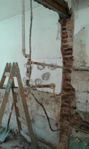 colocador de ceramicas/albañil_cel.: 1556190175