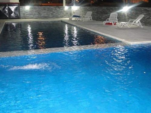 colon entre rios cabañas apart hotel alquiler playas termas