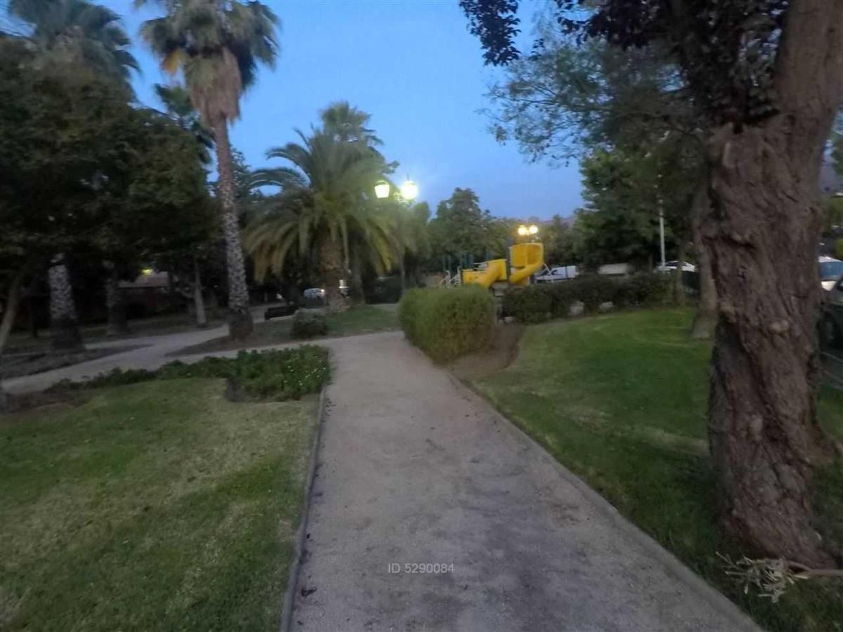 colón / fuente ovejuna / mall plaza los