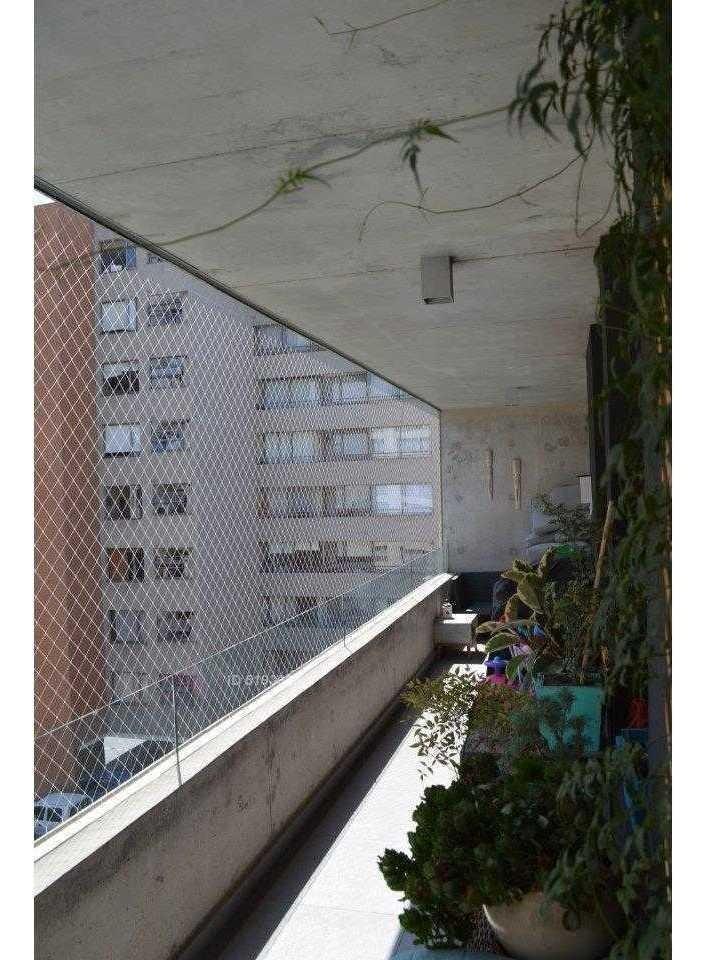 colón / h. magallanes. 3d + 2d | 2 estac. y bodega | gran terraza