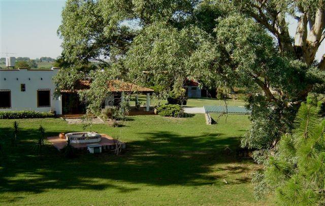 colonia, 150 has. costa río san juan, mixto, fruticola-olivos