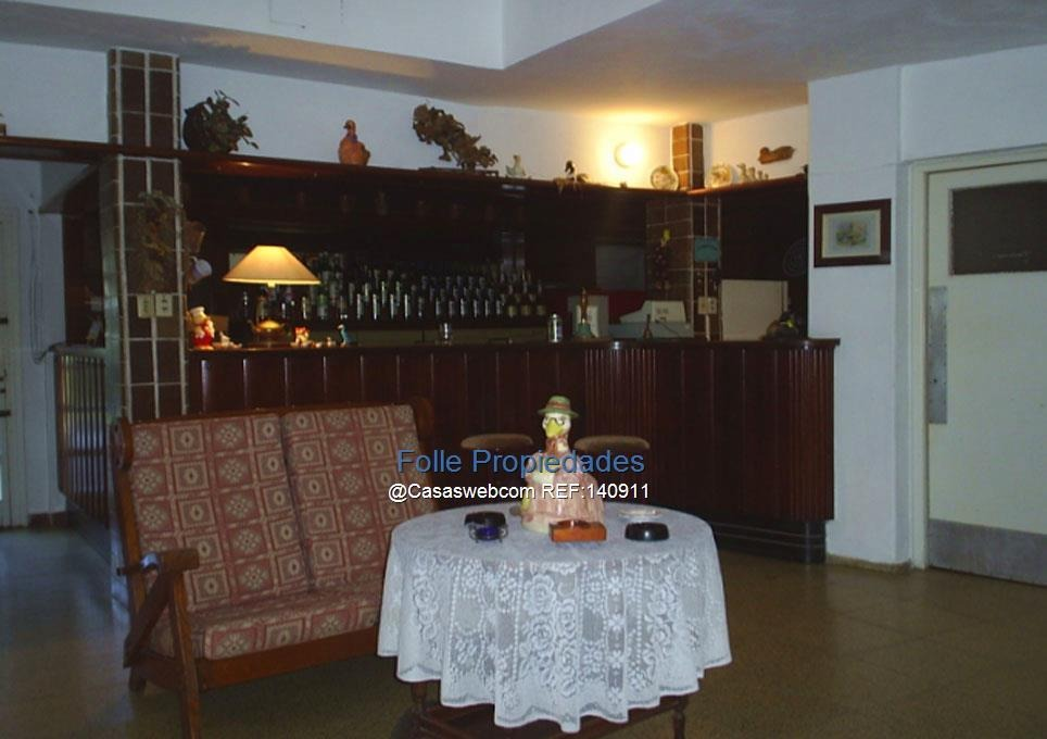 colonia, balneario santa ana venta hosteria