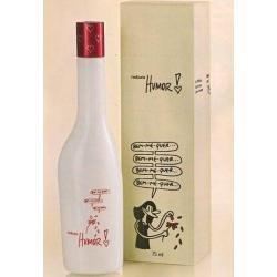 colonia humor 7 de natura perfume fragancia