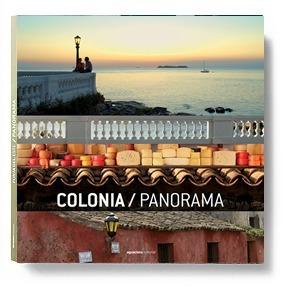 colonia / panorama - virginia arlington