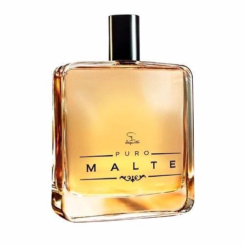 perfume puro