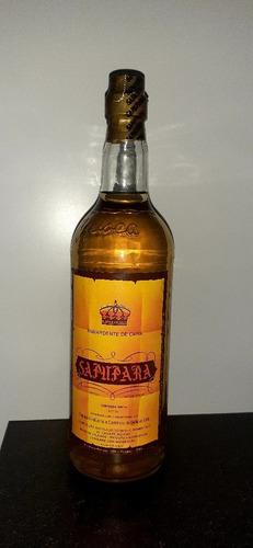 colonial de litro antiga e sapupara, mais de 30 anos.