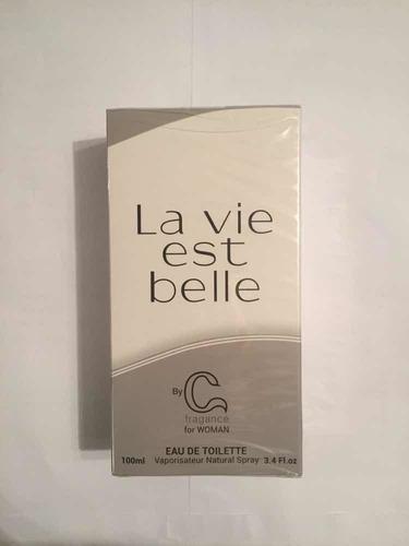 colonias perfumes splash de damas y caballeros