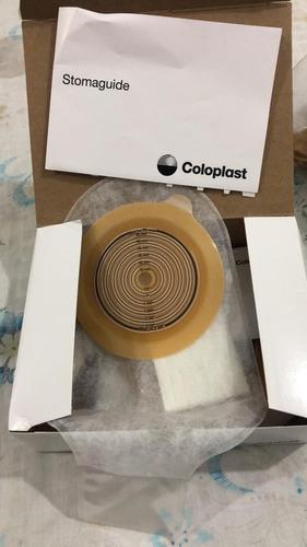 coloplast 5985 30 piezas