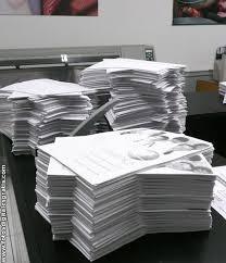color laser escaner fotocopias impresione baratas desde $ 35