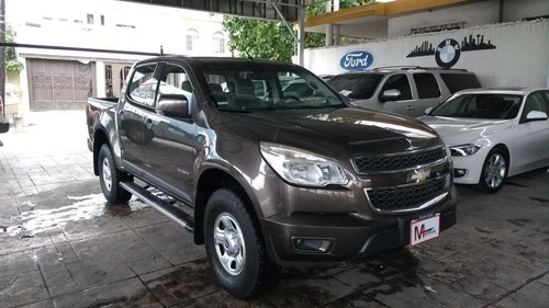colorado aut chevrolet
