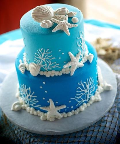 colorante azul wilton color right concentrado 610-951