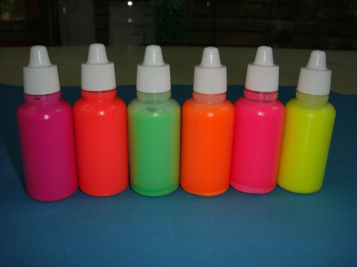 Moderno Chico Colorante Composición - Ideas Para Colorear ...