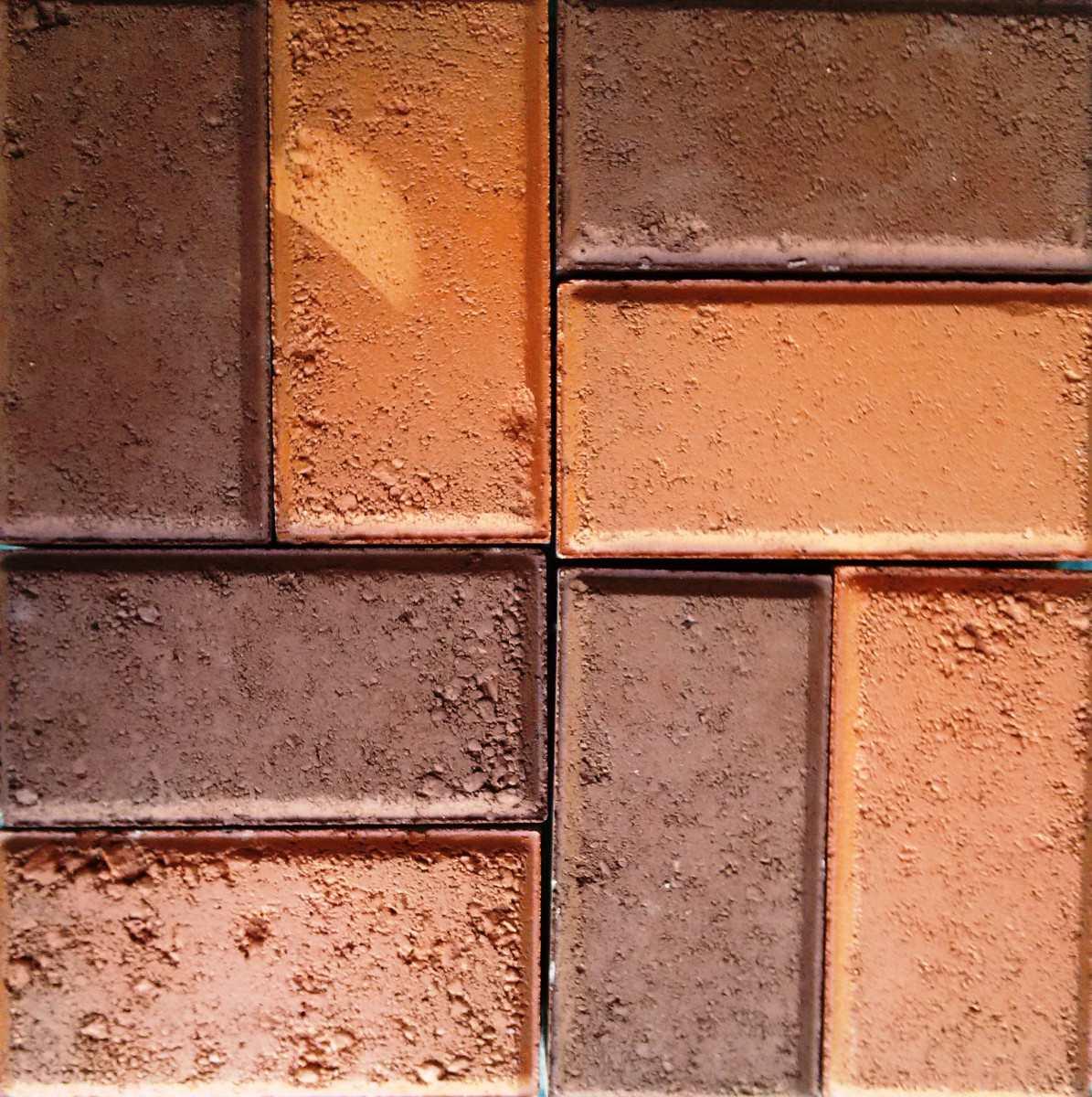 Colorante pintura para concreto adoquin barro canterra - Pintura para suelos exterior ...