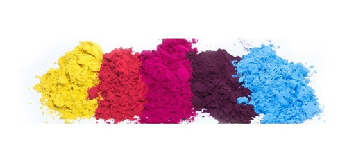 colorantes alimenticios  en polvo y liquidos