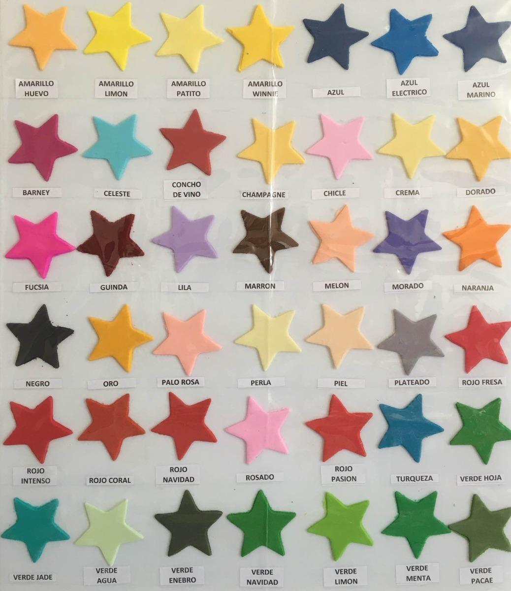 Colorantes Elymar - 30ml - S/ 5,00 en Mercado Libre