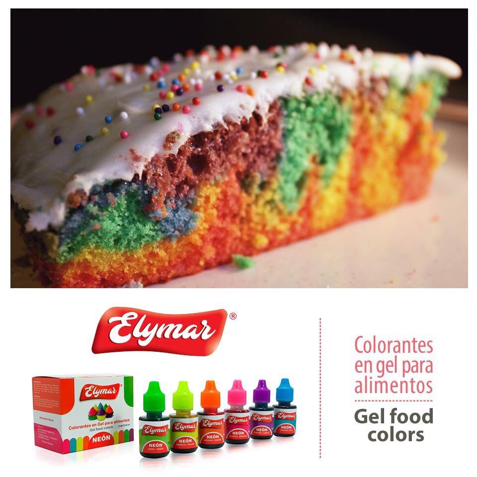 Colorante Comestible en Mercado Libre Perú