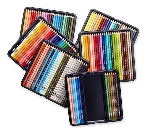colores 132 prismacolor premier original