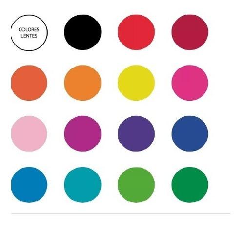 colores 40 mililitros para base de jabon de glicerina